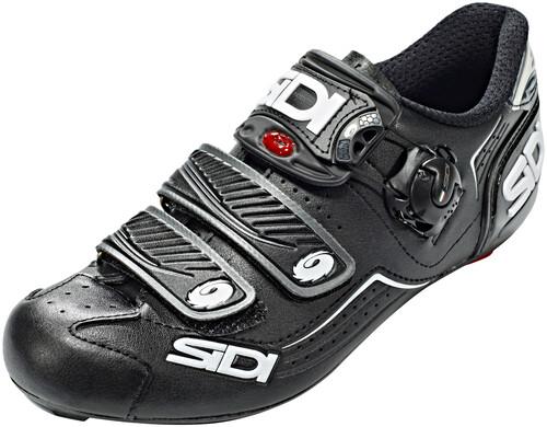 Black Pearl Izumi Select Chaussures Avec Velcro Pour Les Femmes scGUDSF